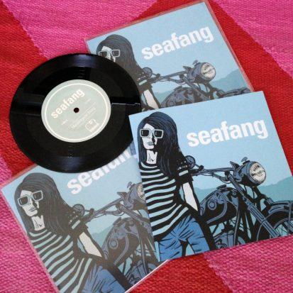 SeaFang7inch-1024x1024