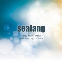 SF2017_seafang