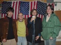 VoltaSound2002