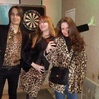 leopardbunchcleveland